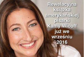 """""""Co by było, gdyby"""" niebawem w Polsce"""