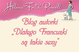 Blog Heleny Frith Powell