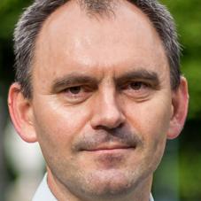 Paweł Rochala