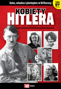 Kobiety Hitlera